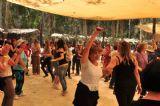 קדימה שרה, בכל הכח ! ריקודים ביער המקסים של יער בראשית עם פעילויות וימי גיבוש לעובדי חברה