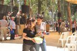 פעילות לעובדים ביער בראשית, הופעות, הרצאות ואטרקציות מאתגרות ומגבשות