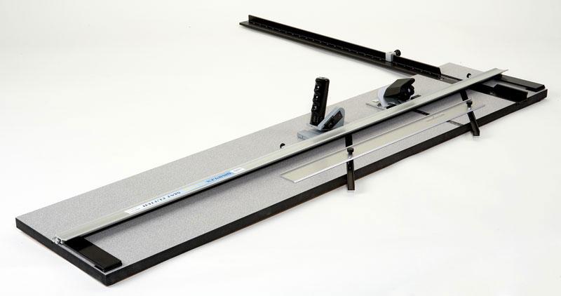 מערכת פספרטו דגם  classic 550-1