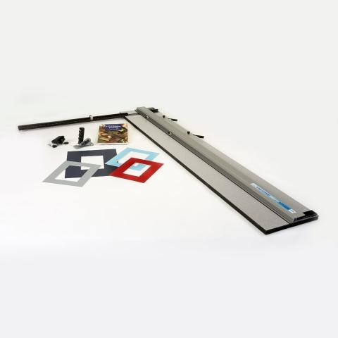 מכשיר פספרטו Logan C560-1