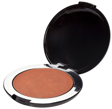 Total Cover Level Makeup Choclate 4
