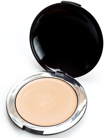 Total Cover Level Makeup SFARAD 8