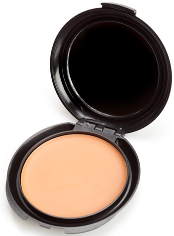 Total Cover Level Makeup KEY 1