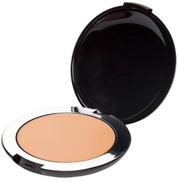 Total Cover Level Makeup TEMAN 7