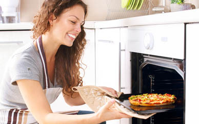 חידוש מטבחים