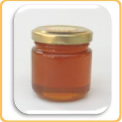 דבש 130 גרם