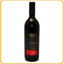 יין מונפורט