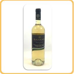 יין אמרלד ריזלינג קולומברד של ברקן