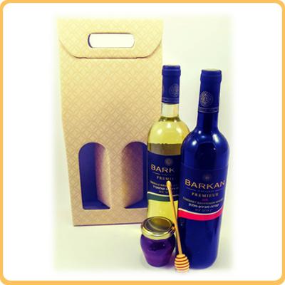 יין לחג שמח