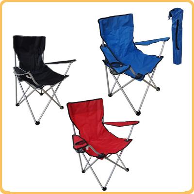 כיסאות פיקניק