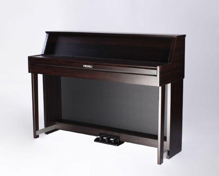 פסנתר חשמלי MEDELI DP-70U