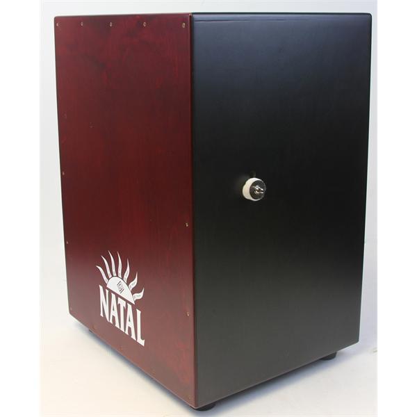 קחון NATAL XL BR