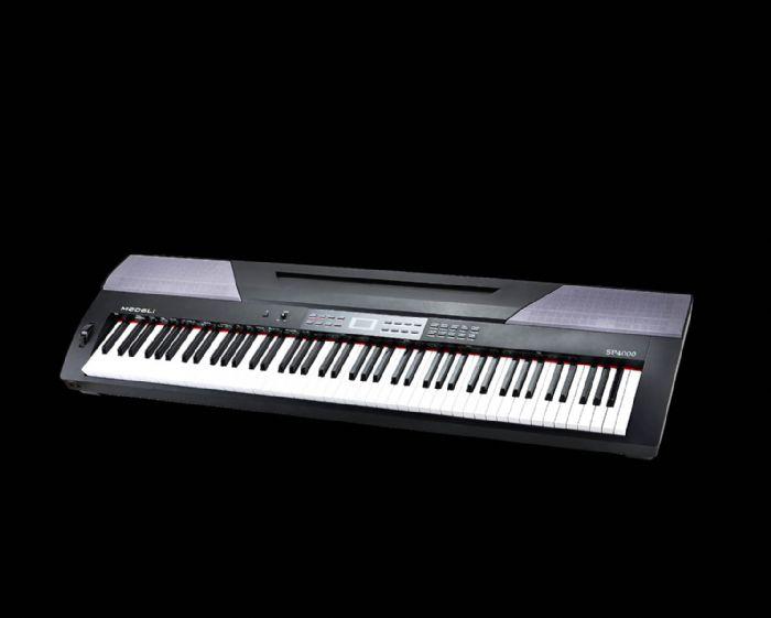 MEDELI SP4000 פסנתר חשמלי