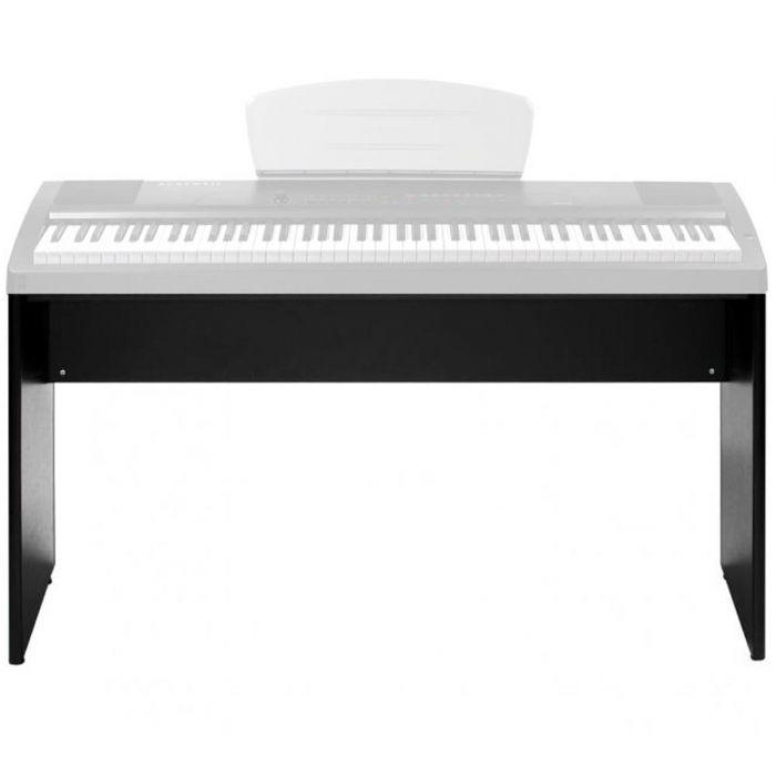 סטנד לפסנתר נייד KURZWEIL MPS10