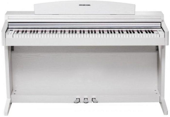 פסנתר חשמלי KURZWEIL M1W