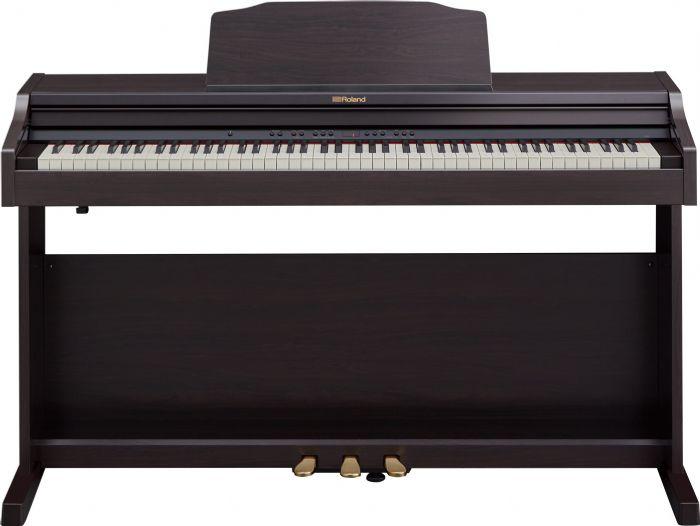 ROLAND RP-501R-CR פסנתר חשמלי נייח