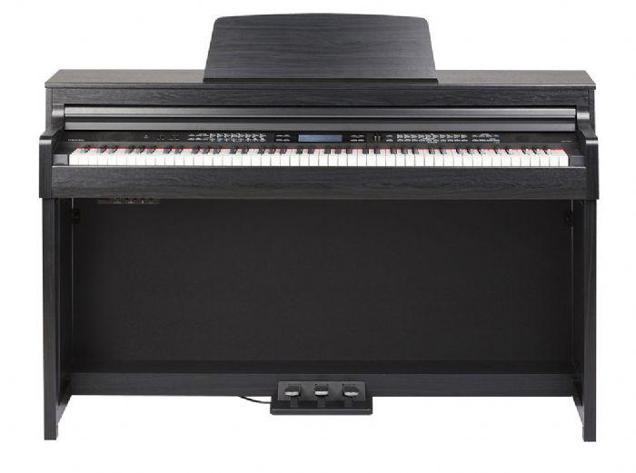 פסנתר חשמלי MEDELI DP720