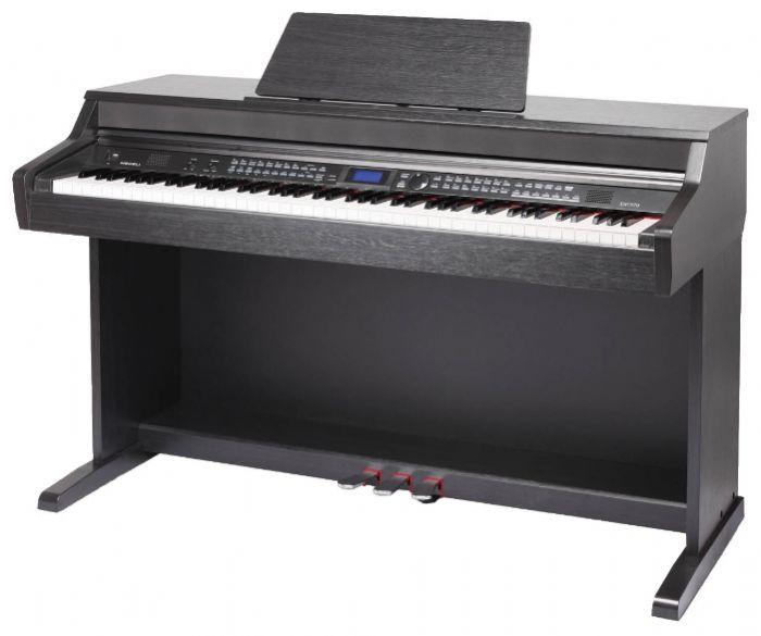 פסנתר חשמלי MEDELI DP-370