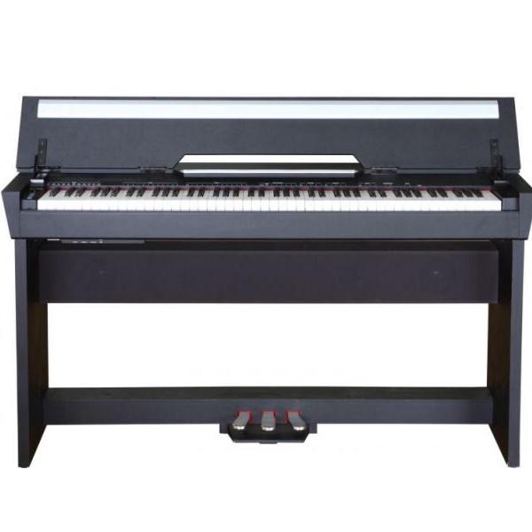 פסנתר חשמלי MEDELI CDP-6000