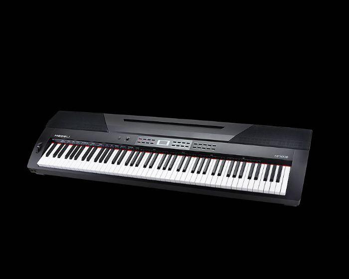 MEDELI SP3000 פסנתר חשמלי