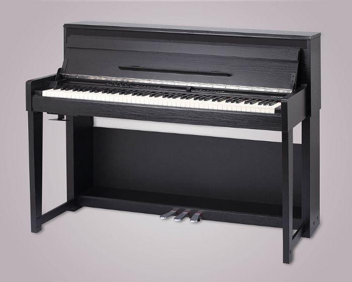 פסנתר חשמלי MEDELI DP-650K