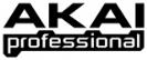 Akai Professional פדלים ומולטי אפקטים