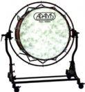 תוף בס קונצרטי מקצועי Adams
