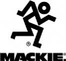 MACKIE ציוד DJ