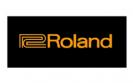 עורות לתופים דיגיטליים ROLAND