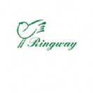 RINGWAY