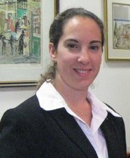 עורכת דין טלי כהן