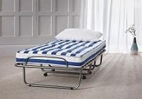מיטה מתקפלת