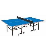 שולחן פינג פונג.