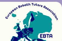 Europeon Bobath Tutors Association