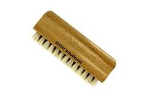 מברשת שיער עז Tonar Woodgoat