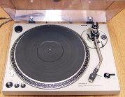 טכניקס  SL1700