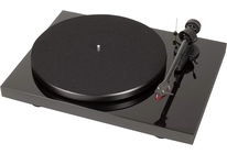 Pro-ject Debut ll