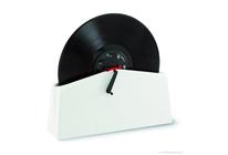 מכשיר לניקוי תקליטים - הדגם החדש