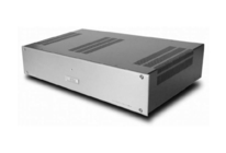 Roksan Kandy KMA 2/3 Mk III Stereo Power Amplifier