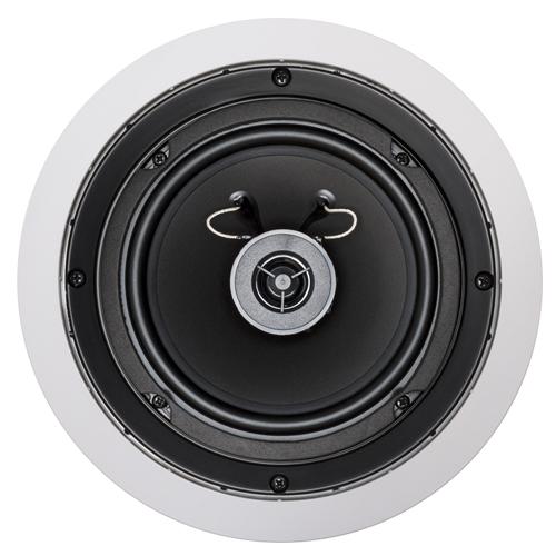 רמקולים שקועים Cambridge Audio C155 IN-CEILING