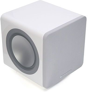 רמקול סאב וופר Cambridge Audio X 200