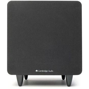 סאב וופר Cambridge Audio X300