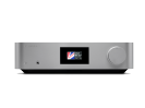 קדם מגבר+DAC+סטרימר Cambridge Audio Edge NQ