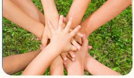 טיפול קבוצתי בהפרעת קשב
