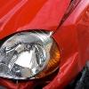 תאונת דרכים קטלנית