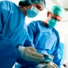 שאלות ותשובות- רשלנות רפואית