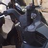 גובה הפיצוי בתאונת אופנוע