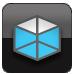 פורטל ארגוני - רשת חברתית ארגונית