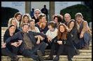 יש למה לחכות! פסטיבל חיפה הבינלאומי ה-27 להצגות ילדים יוצא לדרך
