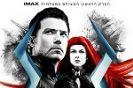 פרקי הבכורה של Inhumans לאולמות ה-IMAX של יס פלאנט!